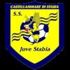 Юве Стабия