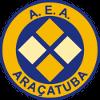 АЕ Аракатуба