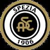 Специа