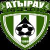 https://cdn.1xstavka.ru/genfiles/logo_teams/3642.png