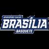 Бразилиа БРБ