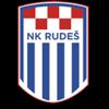 НК Рудес