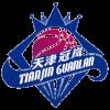 https://cdn.1xstavka.ru/genfiles/logo_teams/366965.png