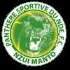 Пантер Спортив Ду