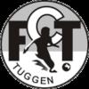 https://cdn.1xstavka.ru/genfiles/logo_teams/36827.png