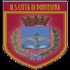 Читта-ди-Понтедера