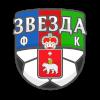 Звезда Пермь