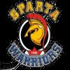 https://cdn.1xstavka.ru/genfiles/logo_teams/37263.png
