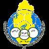 https://cdn.1xstavka.ru/genfiles/logo_teams/3730.png