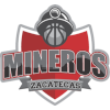 Минерос Закатекас
