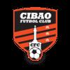 https://cdn.1xstavka.ru/genfiles/logo_teams/375277.png