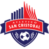 Атлетико Сан Кристобал