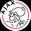 Аякс II