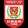 Чанчун Ятай