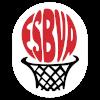https://cdn.1xstavka.ru/genfiles/logo_teams/381474ed111091a98ce6c9d2fcc12e5a.png