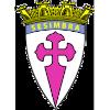 Сезимбра