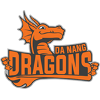 Дананг Драгонс