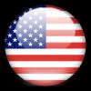 США тим
