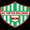 Виртус Больцано