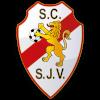 Сао Жоао Вер
