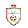 Реал Картахена
