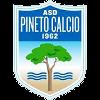 Асд Пинето Калкио