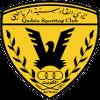 Аль-Кадсия