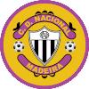 Насьонал Мадейра