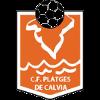 Платгес де Калвия