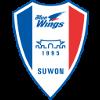 https://cdn.1xstavka.ru/genfiles/logo_teams/3914.png