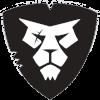https://cdn.1xstavka.ru/genfiles/logo_teams/391849.png