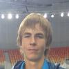 Савва Полухин