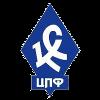 Крылья Советов (мол)