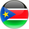 Южный Судан (20)