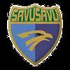 Савусаву
