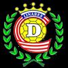 Депортес Линарес