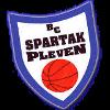 https://cdn.1xstavka.ru/genfiles/logo_teams/39697.png