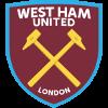 Вест Хэм Юнайтед (23)
