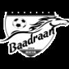 Баадраан Тегеран