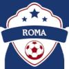 Рома (3х3)