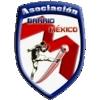 Баррио Мехико