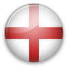 Англия (3x3)