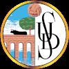 Саламанка II