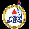 Нафт Масед Солейман