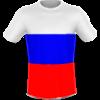 Россия (TSL)