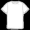 Тоттенхэм (3х3)