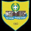https://cdn.1xstavka.ru/genfiles/logo_teams/3e6effab1c20fba512f7a6ba7ab55bfc.png