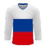 Словакия 2x2