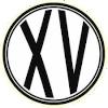 https://cdn.1xstavka.ru/genfiles/logo_teams/3fe98eeefcd23f57cf47e1211f7e2060.png