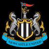 Ньюкасл Юнайтед (23)